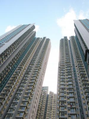20130705062218-rascacielos-hk.jpg