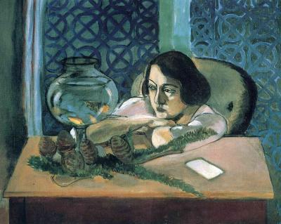 20130709175501-matisse-woman-before-a-fish-bowl-1922.jpg