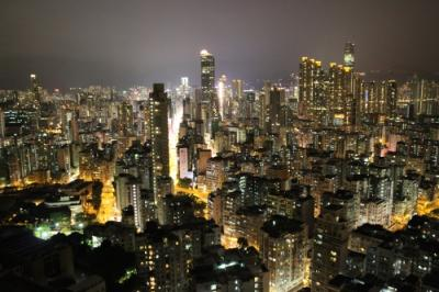 20130917183441-night-hk.jpg