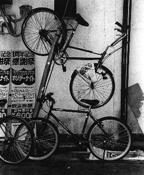20130917185102-daido-moriyama.jpg