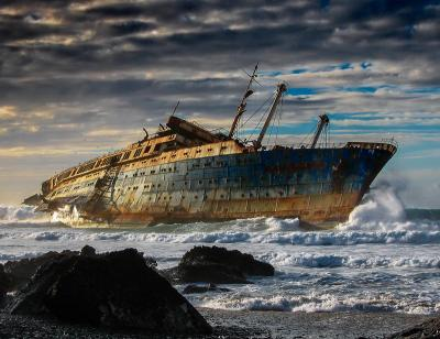 20140110033637-pedro-lopez-batista-shipwreck.jpg