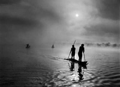 20140112171153-sebastiao-salgado-canoas.jpg