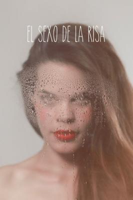 20140216174609-julia-d-velazquez-risa.jpg