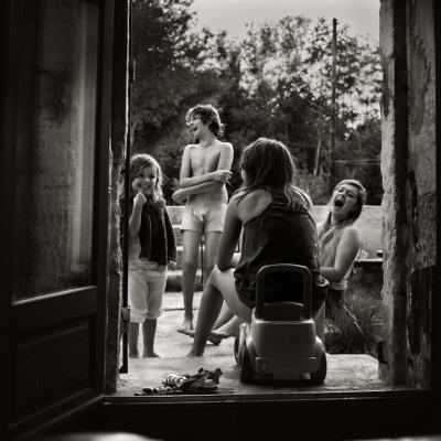 20140330035457-alain-laboile-family-photography-20.jpg