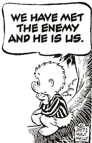 20140502102002-walt-kelly-pogo-enemy.jpg