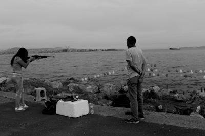 20140514112050-disparando-istanbul2.jpg