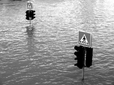 20140603161217-budapest-semaforos.jpg