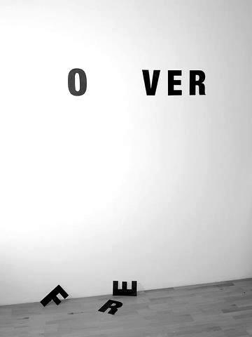 20140606111603-forever.jpg