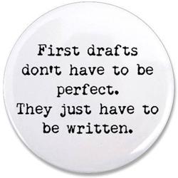 20140611052339-shitty-first-drafts.jpg