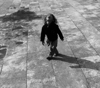 20140618171138-istanbul-nino.jpg