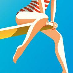 20140627065119-malika-favre-trampolin.jpg