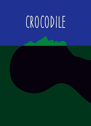 20140702110033-malika-favre-crocodile-bis.jpg