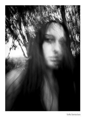 20140713165605-sofia-santaclara10.jpg