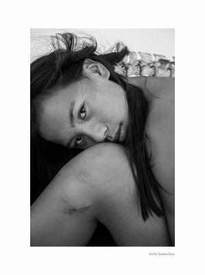 20140728120705-sofia-santaclara2.jpg