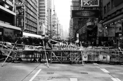 20141118074223-1-hk-occupy-bn-28bis.jpg