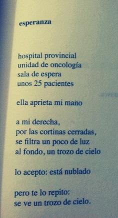 20150413130827-poema-jose-angel-barrueco.jpg