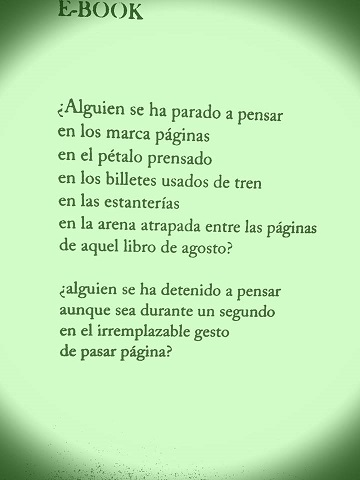 20150415123345-poema-itziar-minguez.jpg