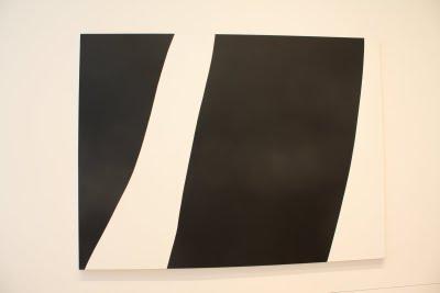 20150421052327-img-3294-ellsworth-kelly-black-and-white.jpg
