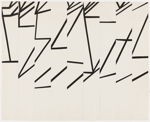20150424095636-ellsworth-kelly-study-for-combe-ii-cut-pasted-colored-paper-pencil-1950.jpg