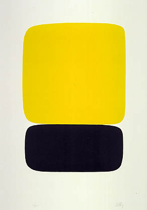 20150505051242-ellsworth-kelly-yellow-over-black.jpg