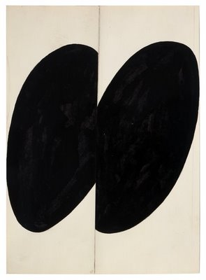 20150519095518-ellsworth-kelly-black-and-white-drawings-new-york-black-forms-1955.jpg