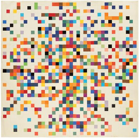 20150520121238-ellsworth-kelly-spectrum-colors-arranged-by-chance-ii-1951.jpg