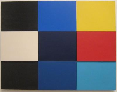 20150520122053-ellsworth-kelly-1280px-mediterannee-by-tate-modern.jpg