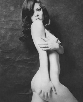 20150614211633-yoshihiro-tatsuki-eves-1970-jp-jp.jpg