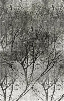 20160202181647-yama-bato-15.jpg