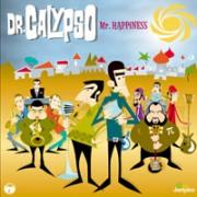 20070521051015-calypso-cd-happiness-2.jpg