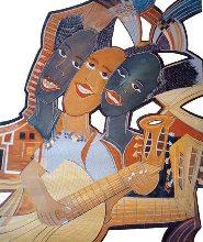 20070903213414-cartaz11.jpg