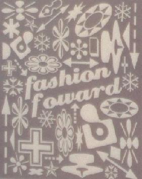 20080604233250-fashion-3.jpg