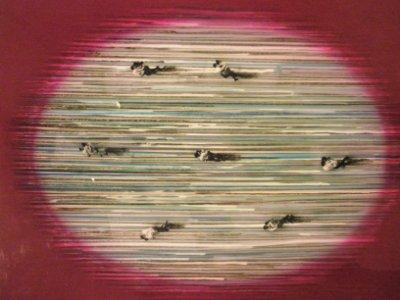 20100129003701-genoves-aleixandre1.jpg