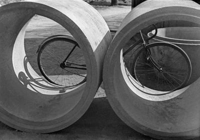 20101103223609-bici-hcoppola.jpg