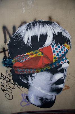 20110110143529-specter-art.jpg