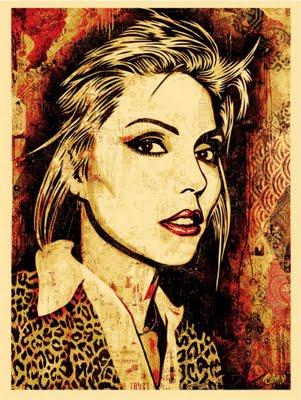 20120202151023-shepard-fairey-blondie-print.jpg