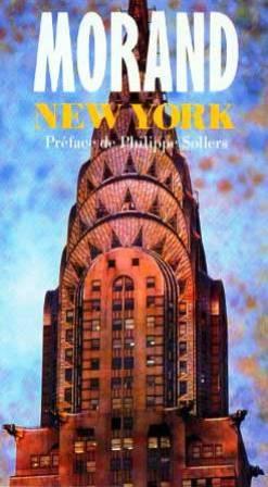 20120219014822-newyorkpaulmorand.jpg