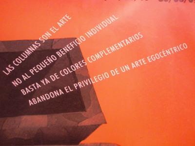 20120719172347-arte.jpg