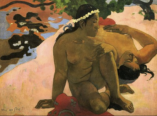 20121206133243-gaugin-nude.jpg