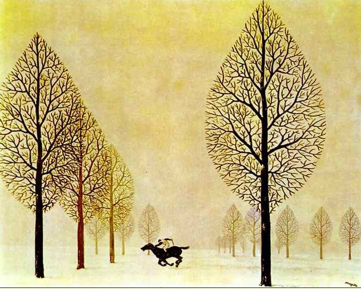 20121210020210-magritte31-lost-jockey.jpg