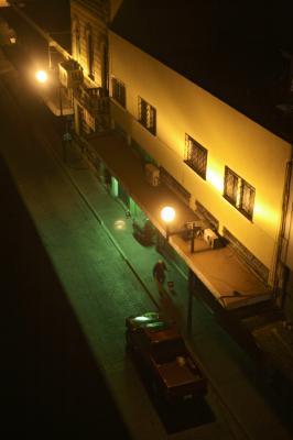 20121224224112-gloria-rodriguez-6.jpg