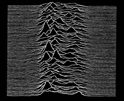 20121225190800-unknown-pleasures.jpg
