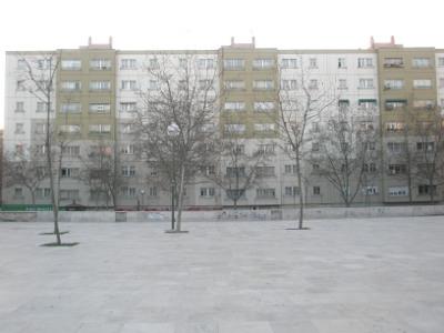 20121226094457-fuencarral-4.jpg