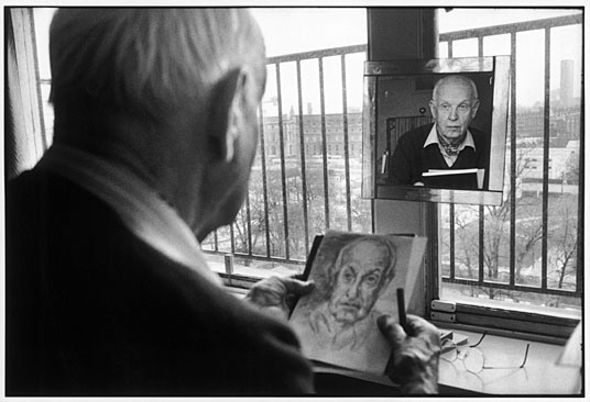 20121227223945-henri-cartier-bresson-1992-by-martine-franck.jpg